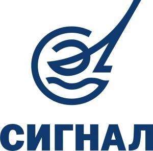 ООО ЭПО «Сигнал»